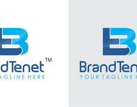 #92 cho Motivating Brand Agency Logo bởi paijoesuper