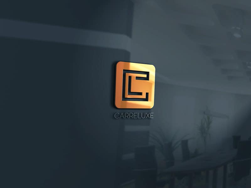 Contest Entry #                                        127                                      for                                         Logo for Car Rental and transport company