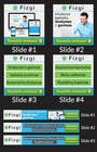 Graphic Design Konkurrenceindlæg #5 for Design two Banners for Google Animated image ads