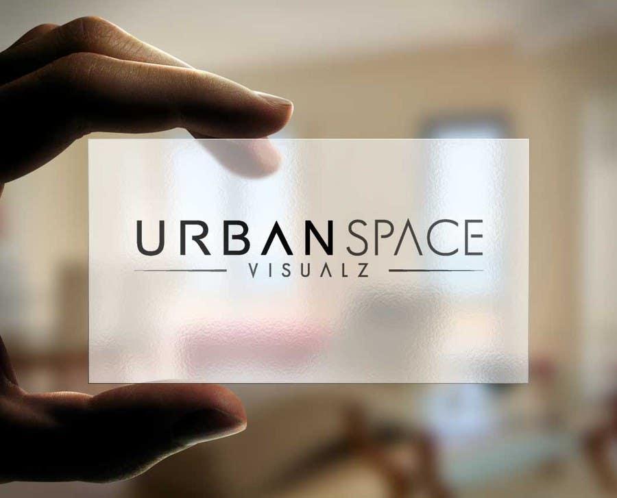 Inscrição nº                                         61                                      do Concurso para                                         Design a Logo for Company Specializing in Interior Design & Visualization.