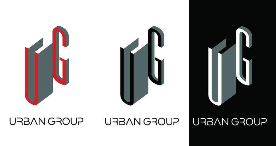 Inscrição nº                                         81                                      do Concurso para                                         Design a Logo for Company Specializing in Interior Design & Visualization.