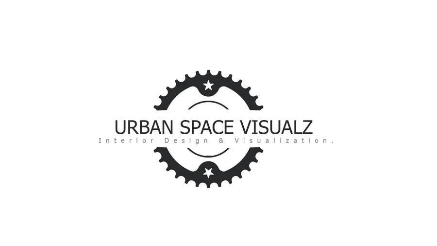 Inscrição nº                                         99                                      do Concurso para                                         Design a Logo for Company Specializing in Interior Design & Visualization.