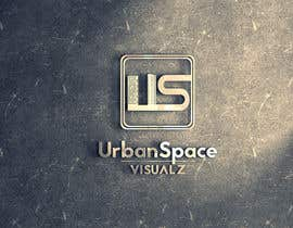 gustavosaffo tarafından Design a Logo for Company Specializing in Interior Design & Visualization. için no 69