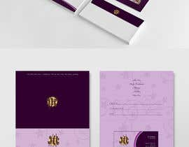 nº 26 pour Business Card, Letterhead, Brochure, Gift Card, and Gift Card holder redesign par Brandwar
