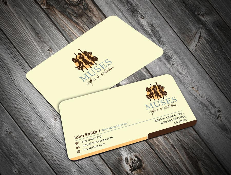 Proposition n°24 du concours Business Card, Letterhead, Brochure, Gift Card, and Gift Card holder redesign