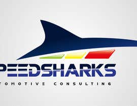 #6 cho Design a Logo for SpeedSharks bởi flowkai