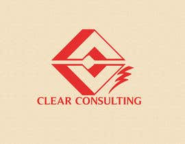 #84 for Design a Logo for Clear Consulting Services LLC by uyriy1x1