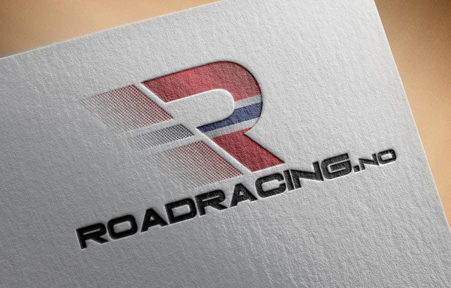 Inscrição nº 5 do Concurso para Redesign of logo