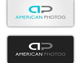 #19 para Design a Logo for Photography website por senimanmelayu
