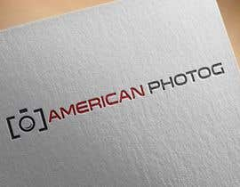 #52 para Design a Logo for Photography website por dreamer509