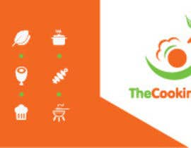 #1 for Design an Advertisement for thecooking.org af nSpireAgency