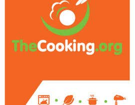 #2 for Design an Advertisement for thecooking.org af nSpireAgency