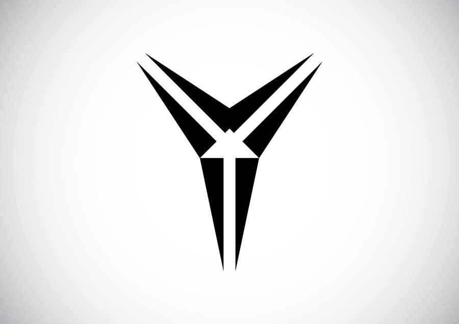 Konkurrenceindlæg #23 for Design a Logo for Dynami Sports