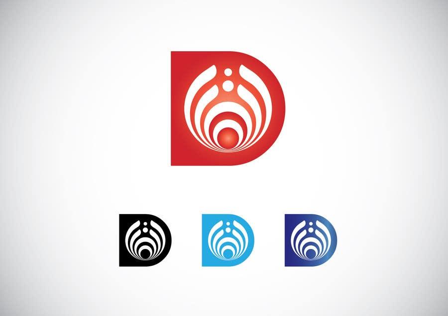 Konkurrenceindlæg #27 for Design a Logo for Dynami Sports