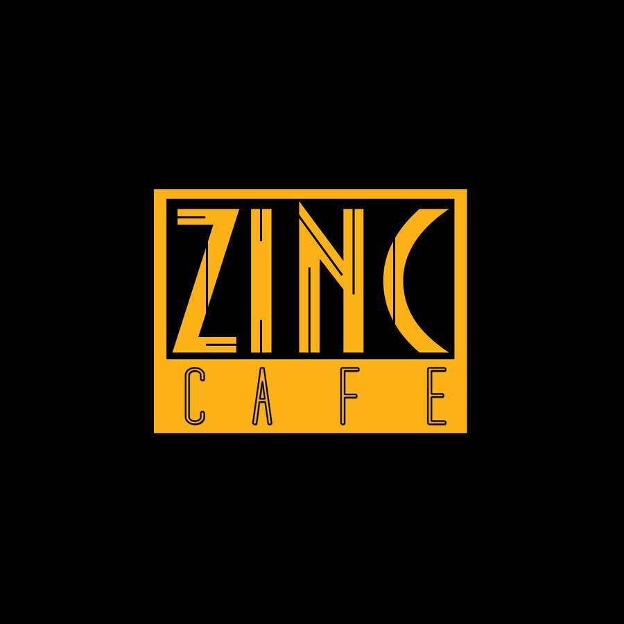 Contest Entry #82 for Design a Logo for a Cafe