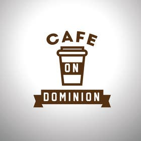 onkarpurba tarafından Design a Logo for a Take Away Cafe için no 52
