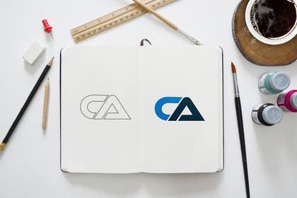 Nro 12 kilpailuun Design a Logo for Dryland and Associates -- 2 käyttäjältä sdartdesign