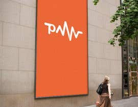 #40 for Design a Logo for company named P.M. Audio Visual by Tinujos22