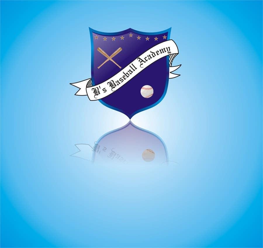 Konkurrenceindlæg #                                        6                                      for                                         Update Existing Logo