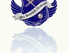 nº 25 pour Update Existing Logo par amanbadodia