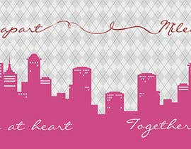 #33 para Design 2 Preppy Graphics por nikolaipurpura