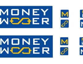 #6 for Design a Logo for a Money themed website af acelobos9