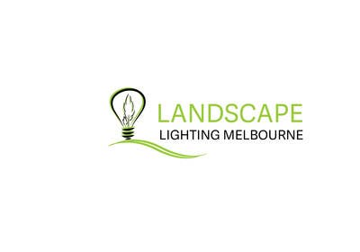 #401 cho Garden Lighting Company Logo bởi kalilinux71