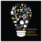Graphic Design Konkurrenceindlæg #801 for Garden Lighting Company Logo
