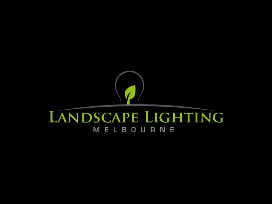 Konkurrenceindlæg #831 for Garden Lighting Company Logo