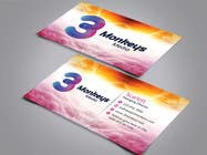 Graphic Design Contest Entry #69 for One Awesome Business Card Please!