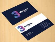 Graphic Design Contest Entry #99 for One Awesome Business Card Please!