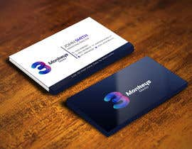#48 untuk One Awesome Business Card Please! oleh youart2012
