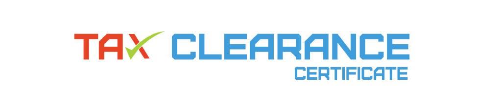 Bài tham dự cuộc thi #8 cho Design a Logo for website