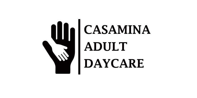 Konkurrenceindlæg #                                        10                                      for                                         Design a Logo for an adult daycare