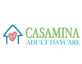 #14 for Design a Logo for an adult daycare af dime277
