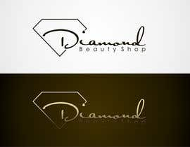 #6 cho Design a Logo for cosmetics shop () bởi mille84