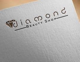 Nro 20 kilpailuun Design a Logo for cosmetics shop () käyttäjältä infosouhayl