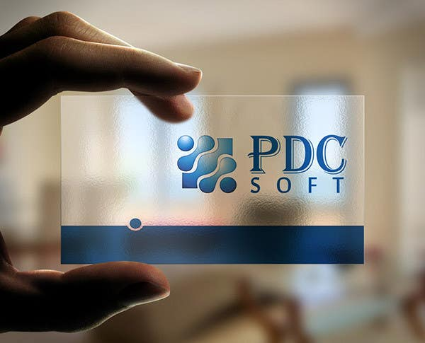 Konkurrenceindlæg #158 for Design a Logo