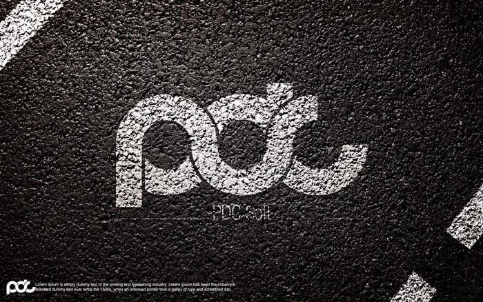 Konkurrenceindlæg #36 for Design a Logo