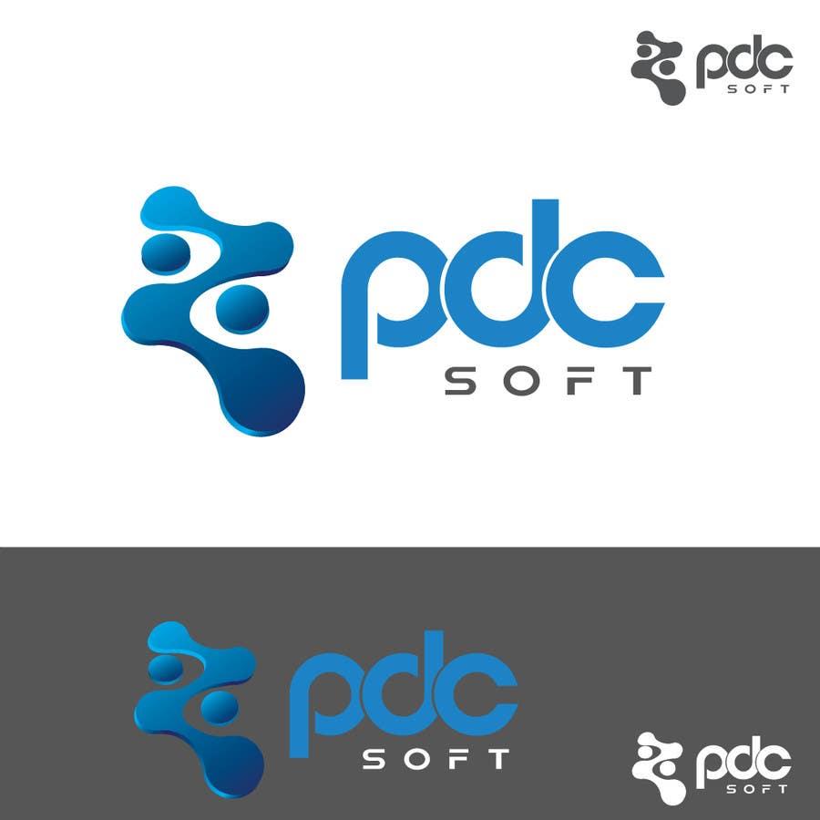 Konkurrenceindlæg #141 for Design a Logo
