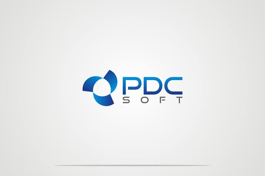 Konkurrenceindlæg #196 for Design a Logo