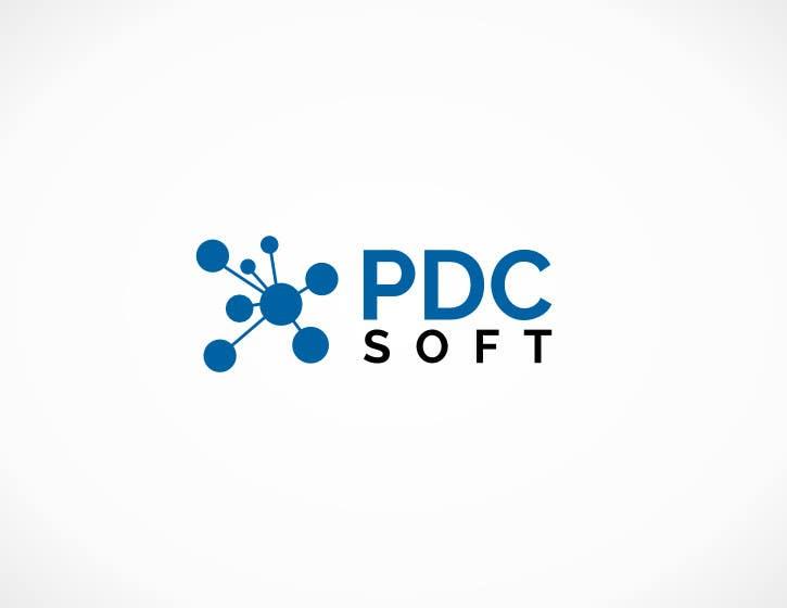 Konkurrenceindlæg #197 for Design a Logo
