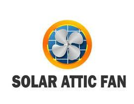 #19 for Solar Attic Fan af narendraverma978
