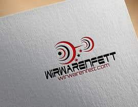 #30 para Logodesign für Fitnessmarke por stojicicsrdjan