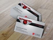 Graphic Design Konkurrenceindlæg #12 for Design some Business Cards for Jake 1 Tx F