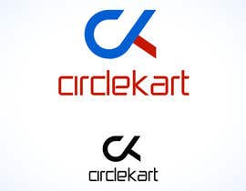 #39 for Design a Logo for CircleKart.com by jonapottger