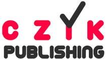 Graphic Design Inscrição do Concurso Nº15 para Design a Logo for CZYK Publishing, LLC