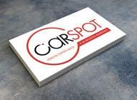 Graphic Design Inscrição do Concurso Nº9 para Certified logo