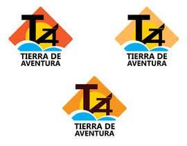 Nro 13 kilpailuun Tierra de Aventura S.A.S. käyttäjältä erickburgos23