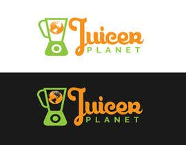 #23 untuk Design a Logo for a new website oleh Sanja3003